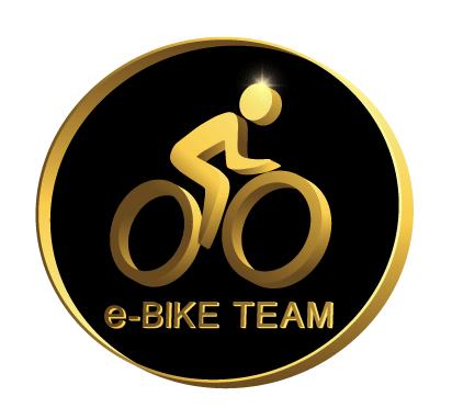 Zorganizowane wycieczki rowerowe | e-Bike Team